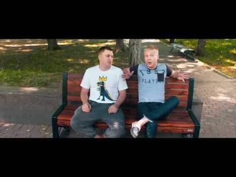 Выпускной - Официальный тизер-трейлер (HD)
