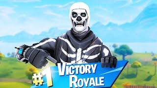 How to win EVERY game in Fortnite Battle Royale...