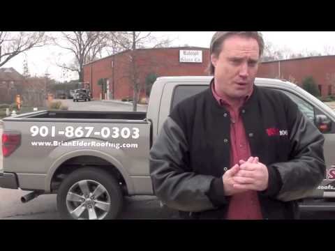 Roofing Contractors Memphis | Call 901-867-0303 Need Roofing Contractors Memphis TN?