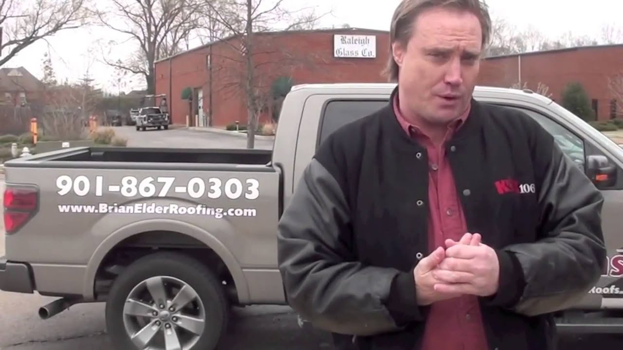 Roofing Contractors Memphis | Call 901 867 0303 Need Roofing Contractors  Memphis TN?