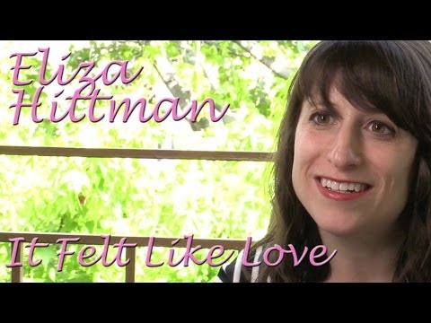 DP/30: It Felt Like Love, writer/director Eliza Hittman
