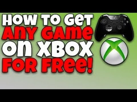 Do you get all the free games from previous months with ...