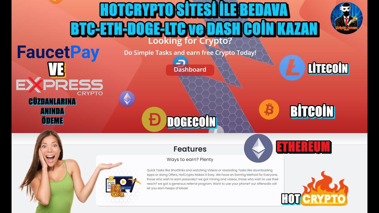 vindem bitcoin neteller