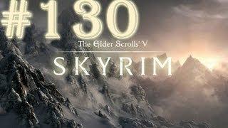 Прохождение Skyrim - часть 130 (Рагот)