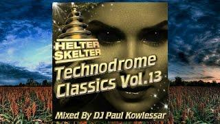 Helter Skelter - Trance Classics 13