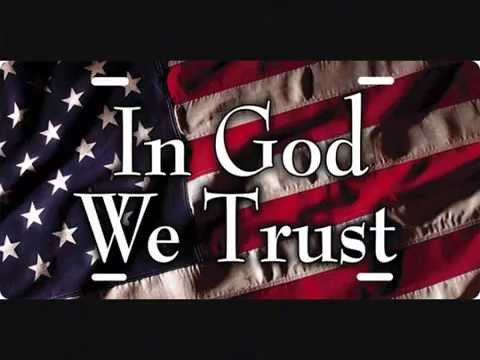 Old Glory By Daniel George Original Patriotic Song About The
