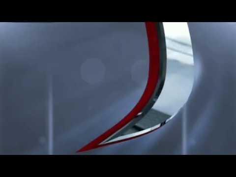 """VICHITRA"" New Horor Short Movie Trailer 2019|Suspens thriller movie 2019"