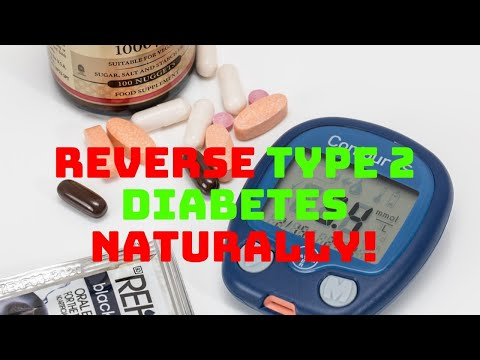how-to-reverse-type-2-diabetes-naturally?-very-useful-tips-!