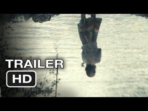Headshot 2016 Movie Hd Trailer