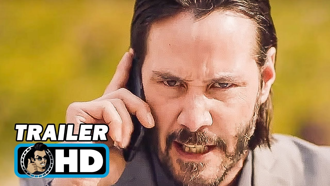 Keanu Reeves Dick - Porn Archive-3568