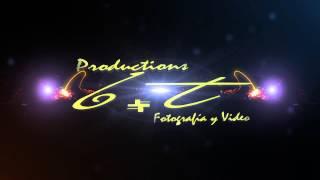 Logo Beta Producciones