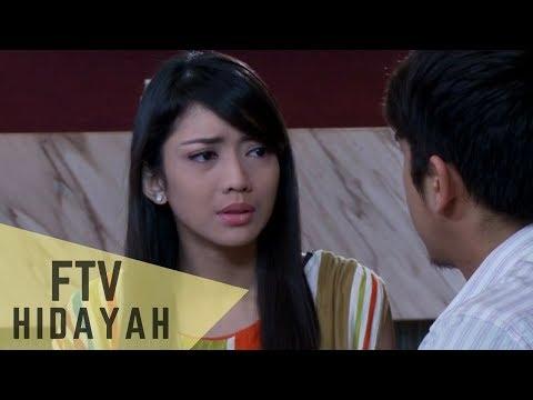 FTV Hidayah 127 - Ibu Tiriku Menjual Aku