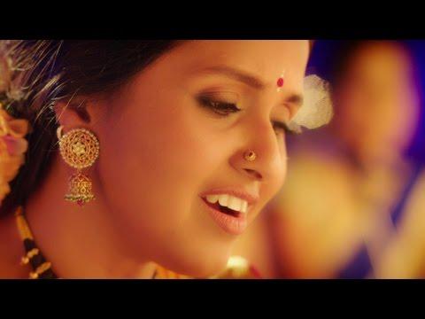 Nirvana Shatkam - Featuring Smita