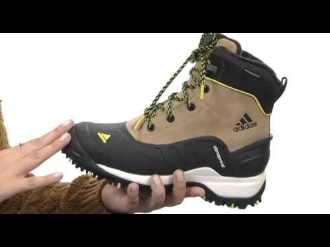 f7e1bc098 adidas Kids Holtanna Youth CP (Little Kid Big Kid) SKU  8161409 ...