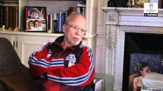 Bayern-Manchester United ou le retour impossible