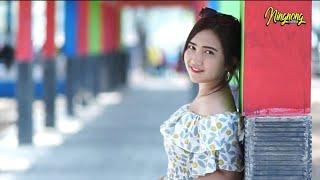 Selalu Rindu - Music Cover by Desy Ningnong