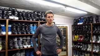 видео Горные лыжи: правильный выбор