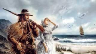 Bruce Low - Und es weht der Wind