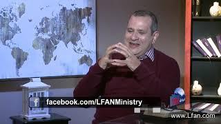 464 المؤمن الحقيقي يعكس نور المسيح للعالم من حوله