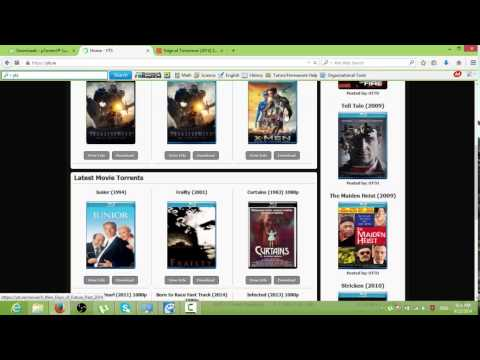 free movies download 100 percent from YouTube · Duration:  7 minutes 49 seconds