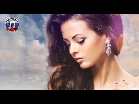 Боже,какие песни! Украинские песни   Современные Песни Украинская Музыка  Украинские Песни 2019
