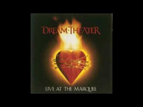 Dream Theater - Another Hand / The Killing Hand (live at the marquee)