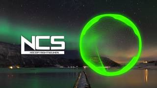 ZEST - You. & Me? [NCS Release]