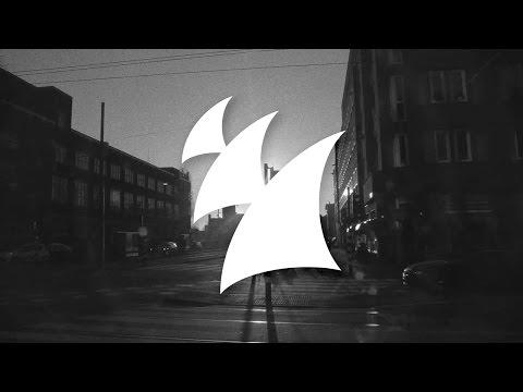 Androma - Kaya (Official Radio Edit)