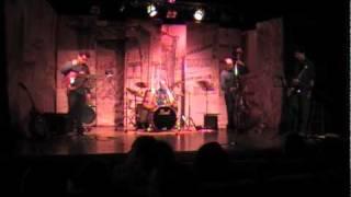 Oprachina live: Sixa35