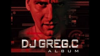 DJ GREG C - MEGAMIX