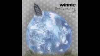 Winnie - Suddenly