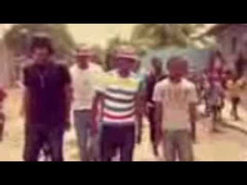 Popcaan- System(Official Video)