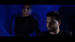 Descarca Mariano - Daca nu ne mai iubim (Originala 2020)
