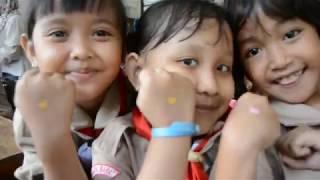 Video Kelas Inspirasi Jakarta 6 - SDN Palmerah 25 download MP3, 3GP, MP4, WEBM, AVI, FLV Oktober 2017