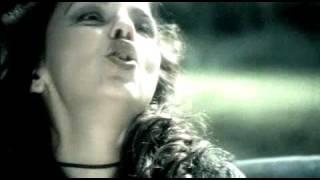 Chenoa : Rutinas #YouTubeMusica #MusicaYouTube #VideosMusicales https://www.yousica.com/chenoa-rutinas/ | Videos YouTube Música  https://www.yousica.com