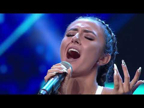 """Noul sezon """"X Factor"""", în curând, la Antena 1"""