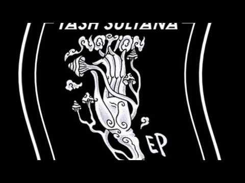Tash Sultana Notion Lyrics