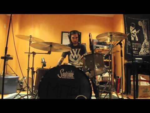 castle---halsey-(drum-remix)