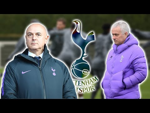 Levy 'Surrender' over £15m Tottenham demand, Southampton wowed by new signing