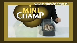 Minichamp Instructie shiitake 2019 HQ 13