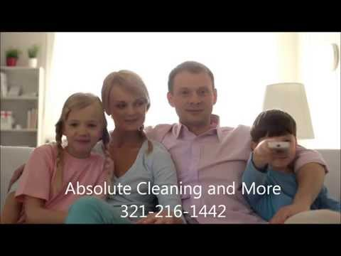 Top Carpet Cleaning Service Orlando 321-216-1442