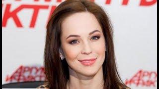 «Царская свадьба»: Звезда «6 кадров» Ирина Медведева вышла замуж за красавца француза