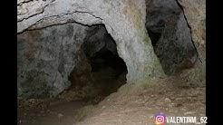 Source de la Marne ! (découvre la Haute-Marne #4)