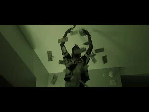Doonki Wild - Dead Broke (Official Music Video)