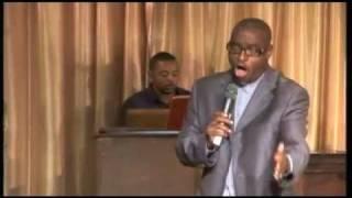Video Bishop H.F Edwards_#JCC_Criticism Part 1 download MP3, 3GP, MP4, WEBM, AVI, FLV Juli 2018