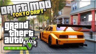 GTA 5 Online Money Glitches, RP Glitches and Car Duplication Banned