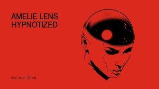Amelie Lens - Hypnotized