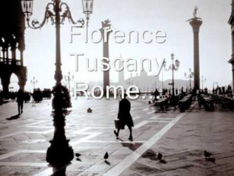 Italy Tour Review Artviva Original Best Tour Venice Italy
