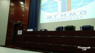 Юрист-международник: введение в профессию(, 2017-12-09T11:45:21.000Z)