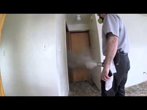 carpet-cleaning---smoke-odor-control